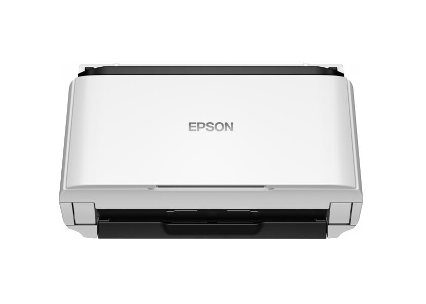 WorkForce DS-410 - Epson