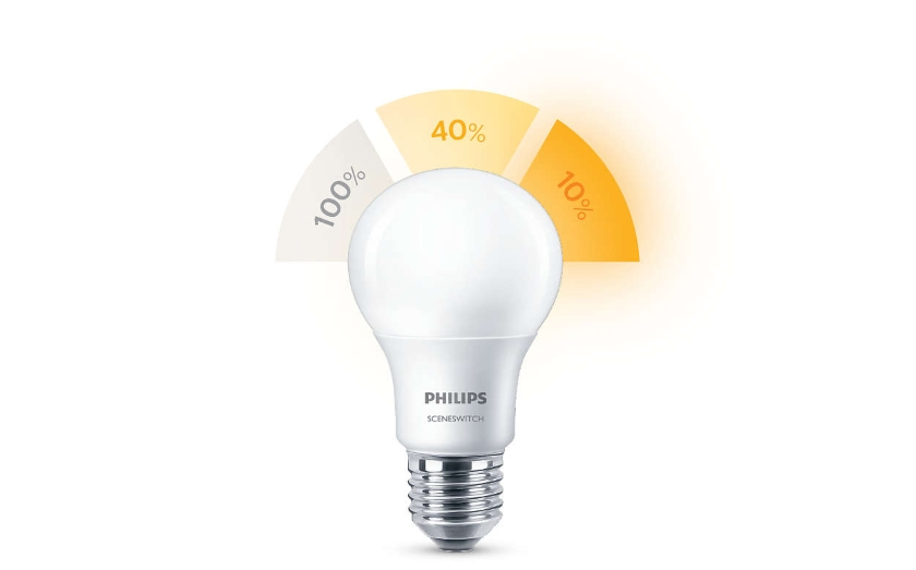 Philips-SceneSwitch-LED