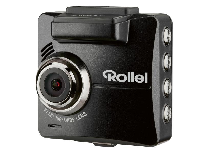 Rollei_CarDVR-318