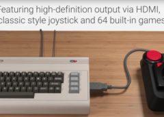 The-C64-Mini-joystick