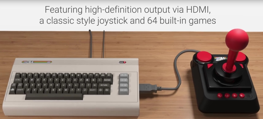 The-C64-Mini-joystick