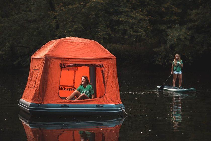 SmithFly Shoal Tent