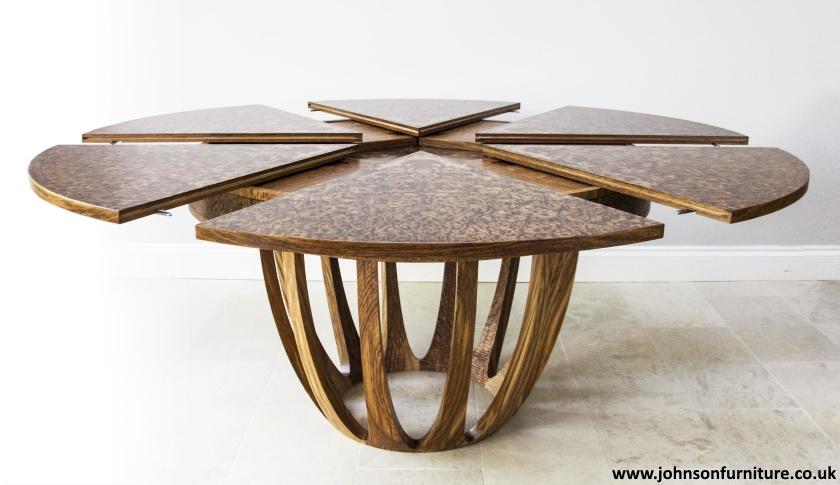 johnsonfurniture table