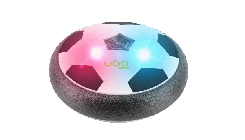 Létající míč Hover Ball