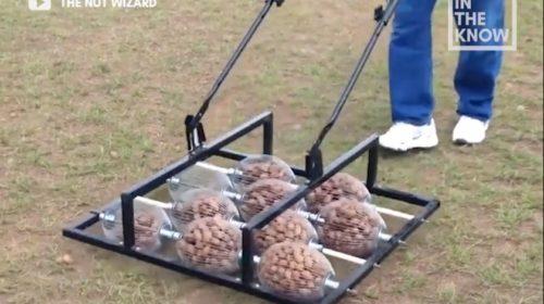 Inovace pro vaši zahradu