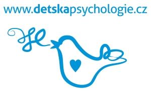 www.detskapsychologie.cz