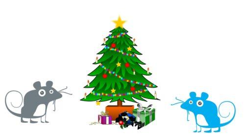 Jak na vánoční pohodu?