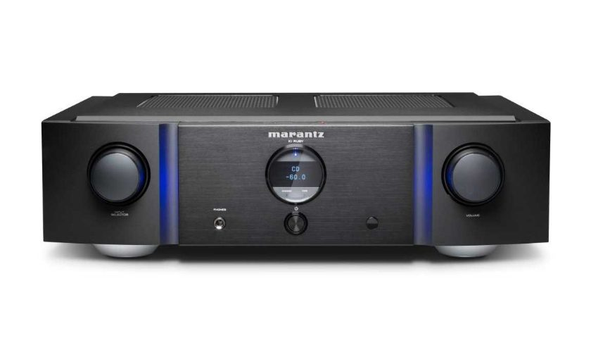 Marantz PM-KI Ruby