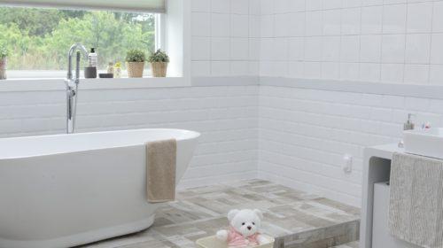 Jak redukovat hádky v koupelně?