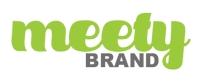 meetybrand logo
