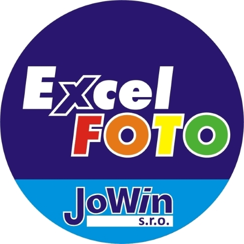 Excel Foto JoWin s.r.o.