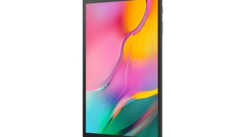 Dostupný tablet v kovovém designu