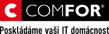 Comfor logo
