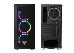 Genesis Irid 400 RGB
