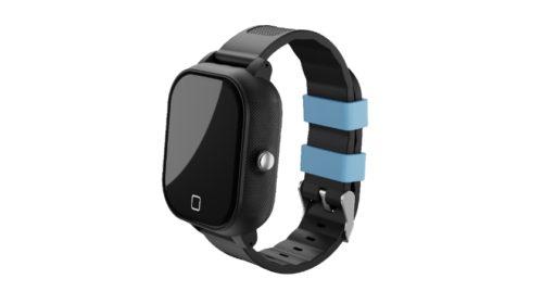 Chytré hodinky LAMAX WatchY2