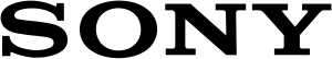 SONY logo KANKRY