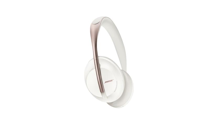 Bose Headphones 700 soapstone