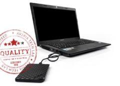 Store ´n´ Go Portable SSD USB 3.1 480GB GEN2