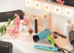 gorenje_beauty_collection_hair_styling_set