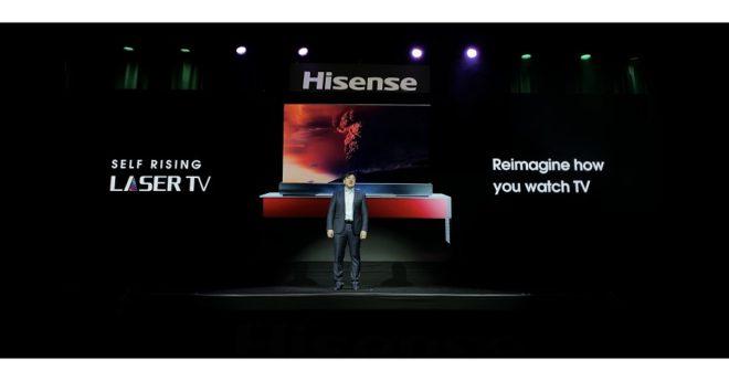 Hisense_CES_rolovací obrazovka