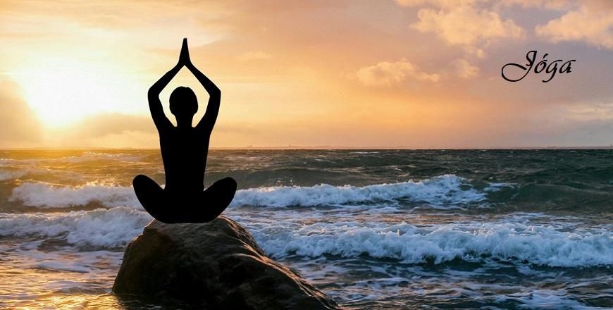 jóga článek