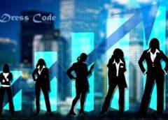 Dress Code článek