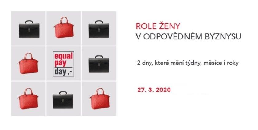 EqualPayDay-2020-2
