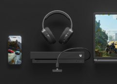 A1WL Xbox_004