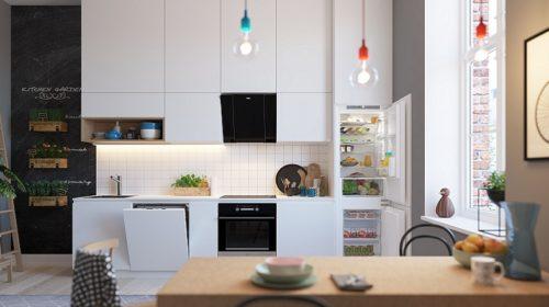 UPO_kitchen_BI_urban_Final-1_denoiser