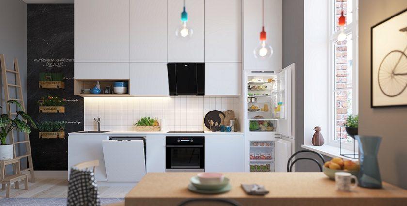 UPO_kitchen_BI_urban_Final-1_denoiser