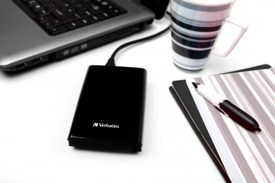 USB 3_0_PR8 1TB Black
