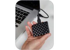 Verbatim Store'n'Go Mini SSD