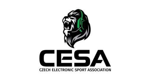 AVERIA.NEWS je jedním z prvních partnerů nové esportové asociace CESA