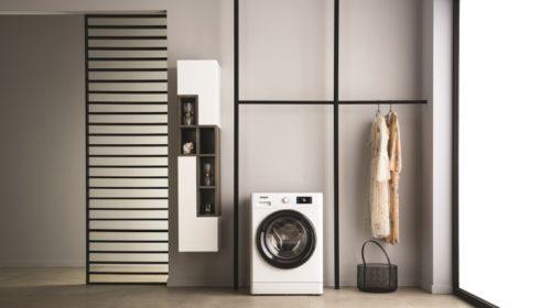 Tři nejčastější důvody, proč vyprané prádlo hezky nevoní