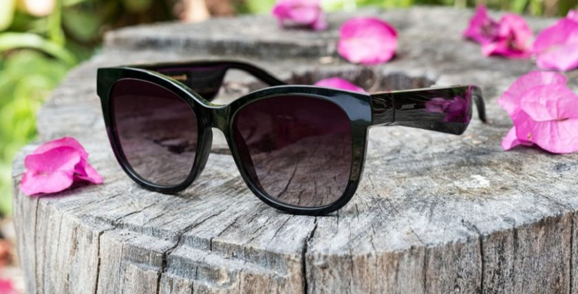 Frames_Soprano_with_Purple_Fade_Lenses_2041_31