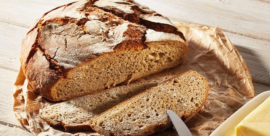buckwheat_bread_final