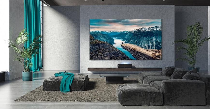 Laser TV_88l5-lifestyle-2