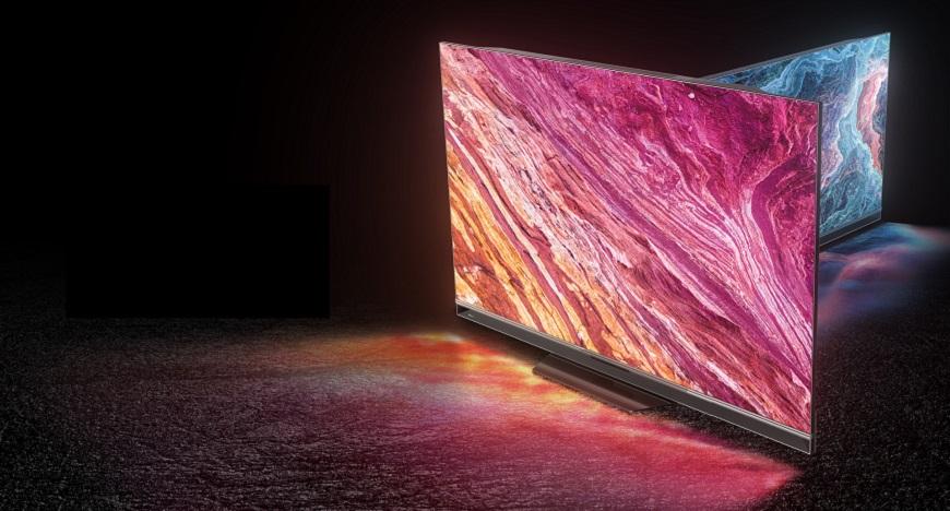 Mini_LED TV.jpg