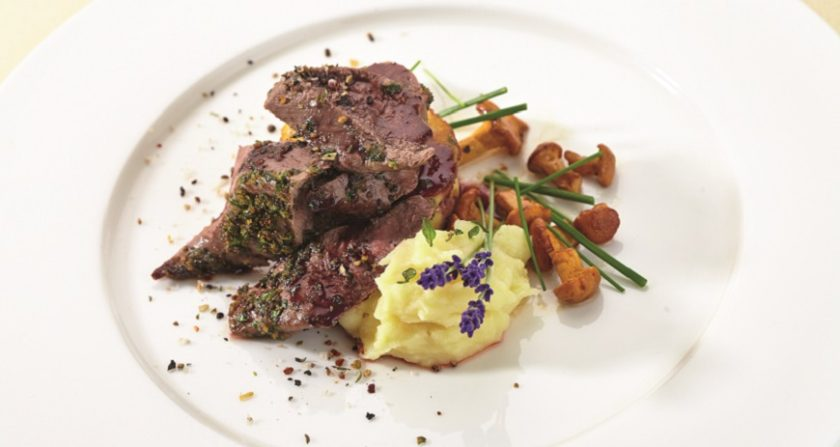 chefs_specialties_recipes_venison_backstrap_landscape_format