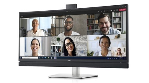video_conferencing_monitor_C3422WE