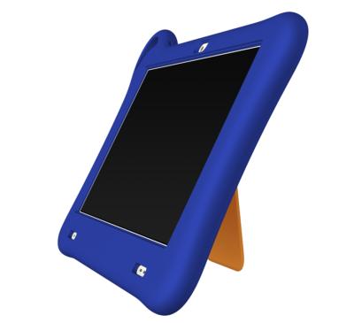 Smart tab 7 kids_Special_Blue