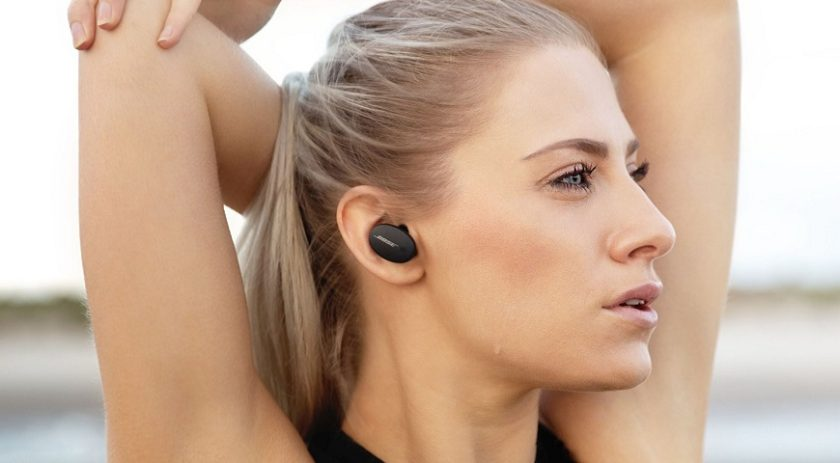 Sport_Earbuds_Triple_Black_2060_28
